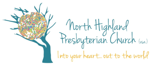 North Highland Logo.jpg