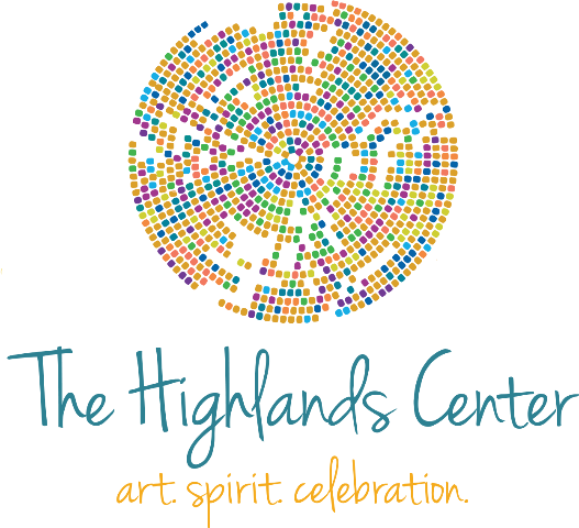 highlands center_logo_final